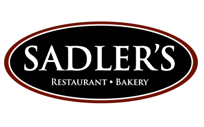 Sadler's Ordinary